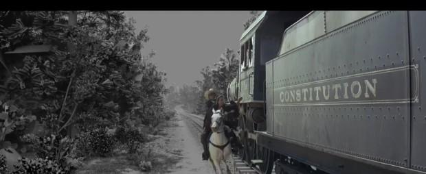 lone-ranger-VFX-ILM-6