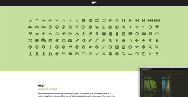 webfonticon (12)