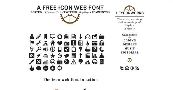 webfonticon (8)